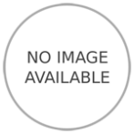 150px-no-image-available