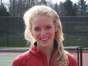 Katie Lorish