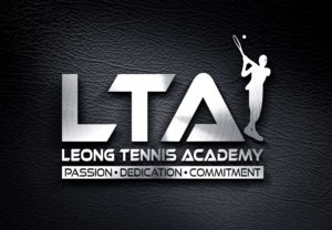 about leong tennis academy